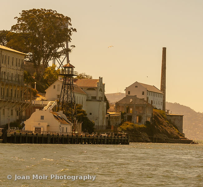 Alcatraz_History_Revisited_V