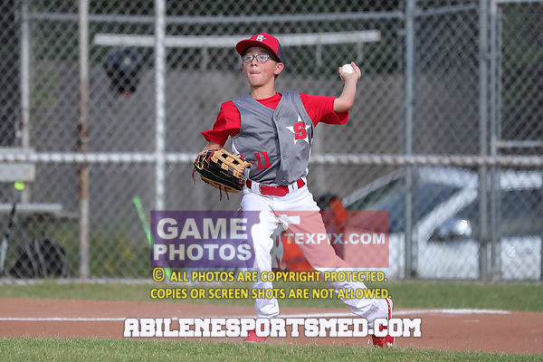 06-18-19_BB_All_Stars_8-10_Northern_v_Sweetwater_RP_2284