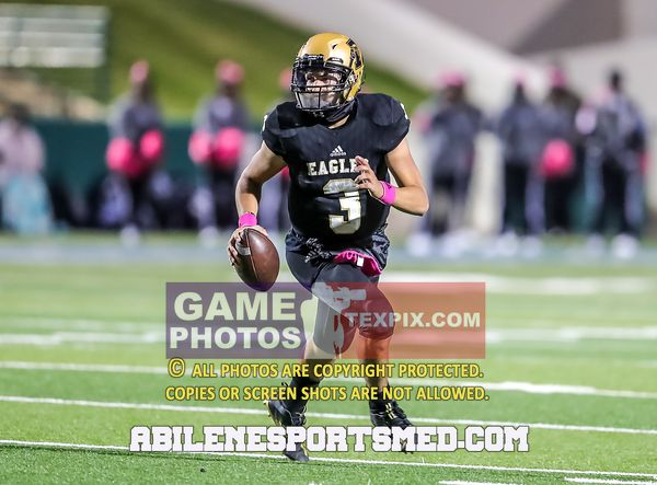10-23-2020_Fb_Permian_v_Abilene_High_TS-776