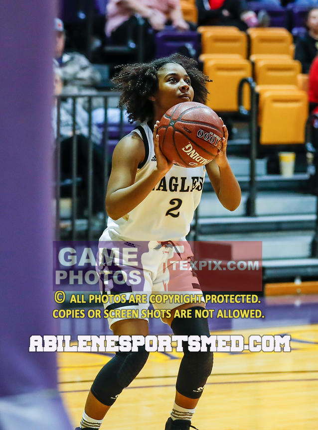 11-23-19_BKB_FV_Abilene_High_vs_Coronado_MW51445144