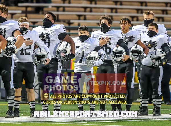 10-23-2020_Fb_Permian_v_Abilene_High_TS-766