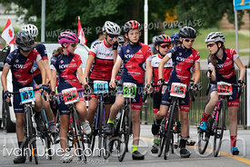 Youth C-D-E, Kitchener Twilight Grand Prix, July 27, 2019