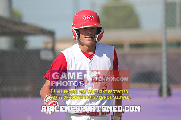 07-19-19_BB_JR_Wylie_v_Midland_Northern_RP_1384