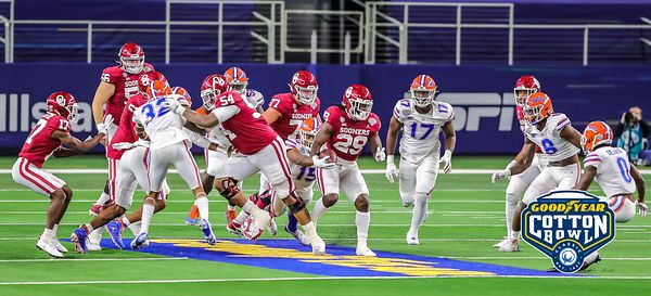 12-30-2020_Oklahoma_vs_Florida_Cotton_Bowl_-20