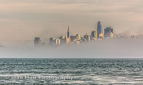 San_Francisco_Skyline