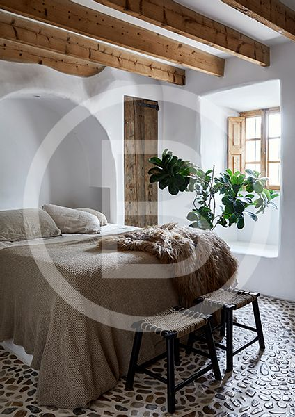 Bureaux_Focus_All_Natural_Bedrooms_5