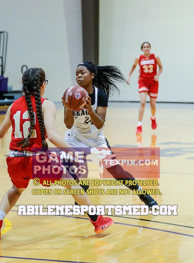 11-23-19_BKB_FV_Abilene_High_vs_Coronado_MW51025102