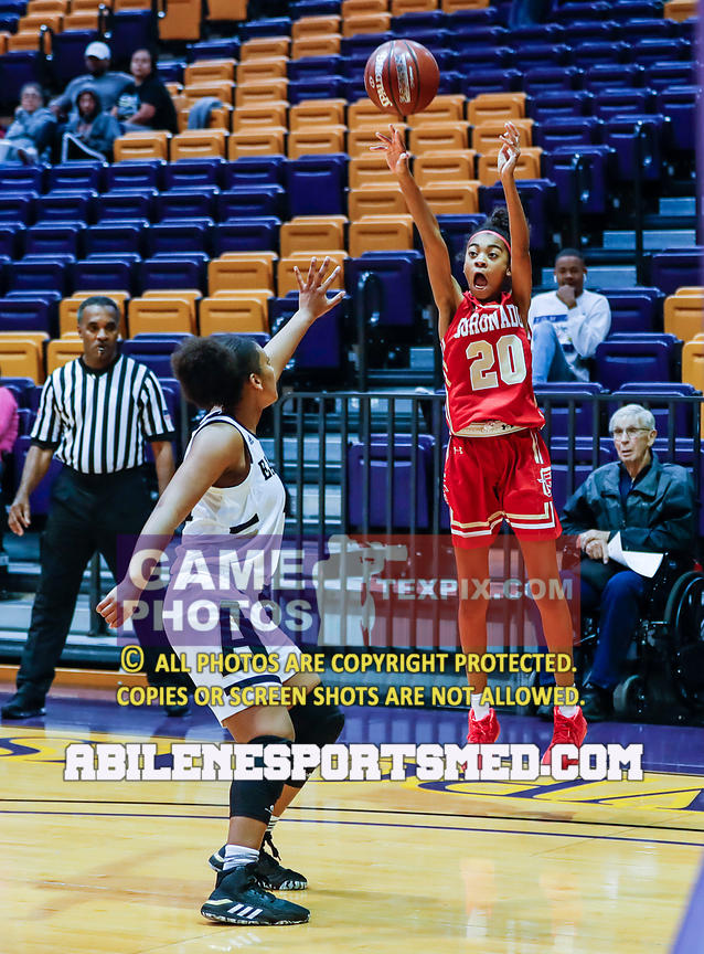 11-23-19_BKB_FV_Abilene_High_vs_Coronado_MW50505050