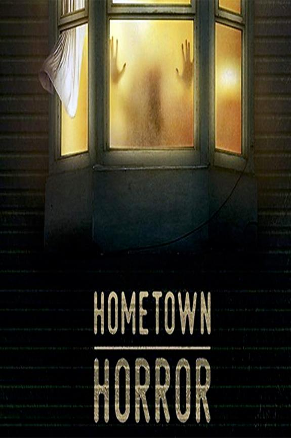 HomeTownHorror