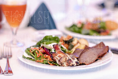 016_Flourish_BG_Food_Drink-16_2400x3600_72dpi