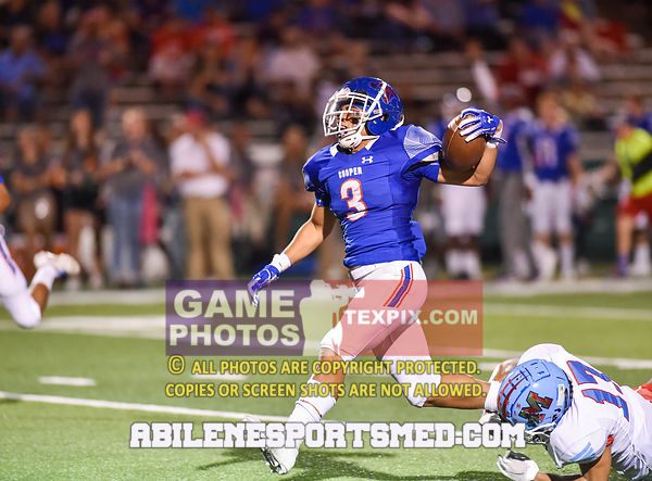 9-27-19_FB_LBK_Monterry_v_CHS-125