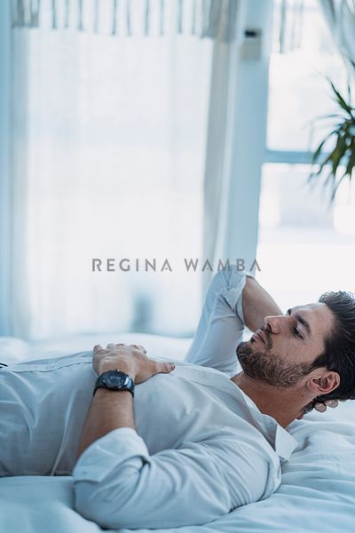 ReginaWamba_Exclusive-01200
