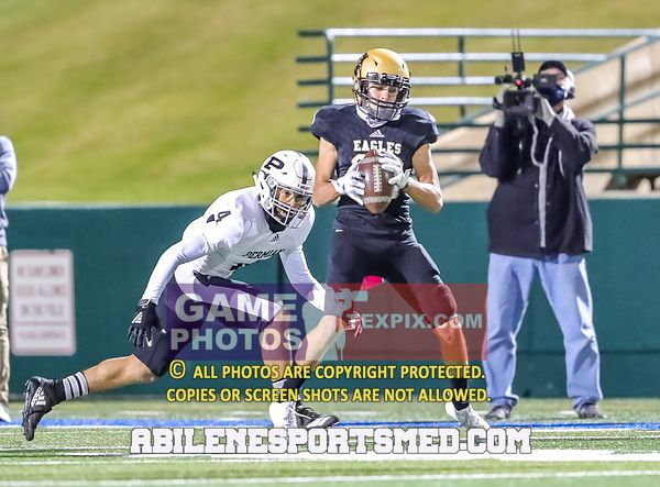 10-23-2020_Fb_Permian_v_Abilene_High_TS-813