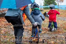 Silver Goose Cyclocross Festival, November 10, 2019