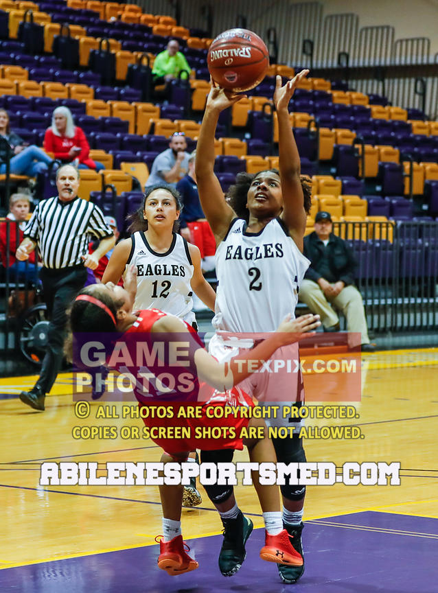 11-23-19_BKB_FV_Abilene_High_vs_Coronado_MW51415141