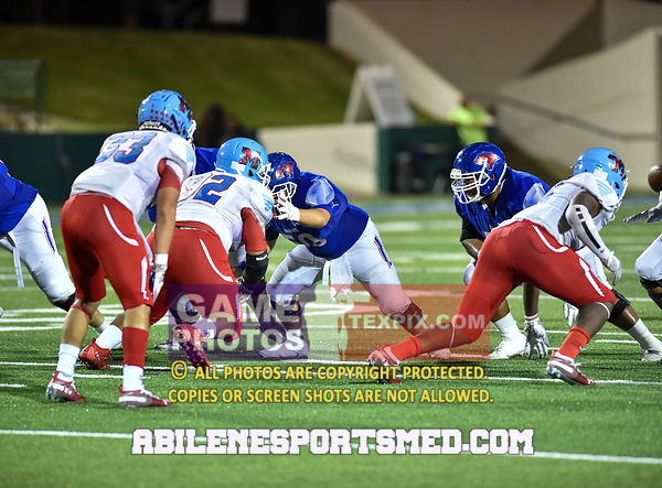 9-27-19_FB_LBK_Monterry_v_CHS-159