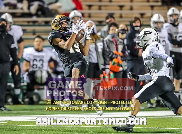 10-23-2020_Fb_Permian_v_Abilene_High_TS-847