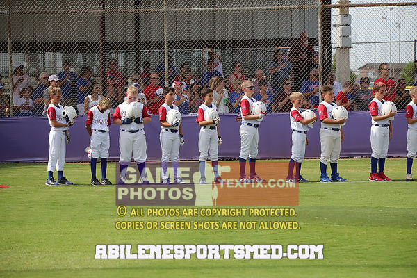 07-13-19BB_8-10_Waco_Midway_v_Hebbronville_RP_3036