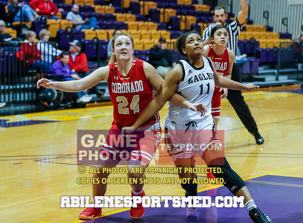 11-23-19_BKB_FV_Abilene_High_vs_Coronado_MW51595159