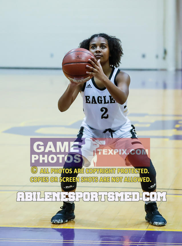 11-23-19_BKB_FV_Abilene_High_vs_Coronado_MW51365136