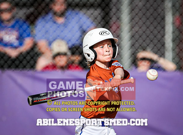 06-09-2020_BB_Minor_Marauders_v_Bulls_TS-526-2-2