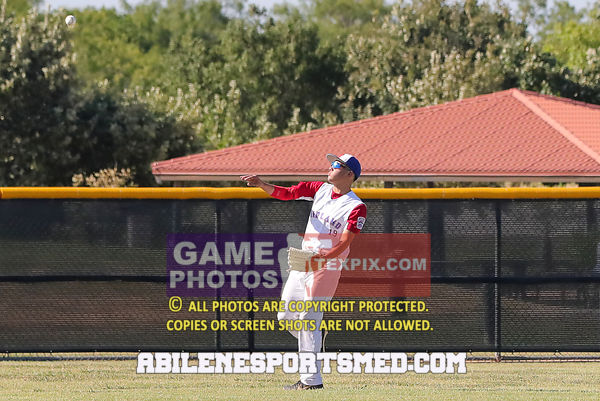07-19-19_BB_JR_Wylie_v_Midland_Northern_RP_1411
