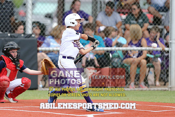 06-19-19_BB_All_Stars_9-10_Eastern_v_Wylie_TS-522