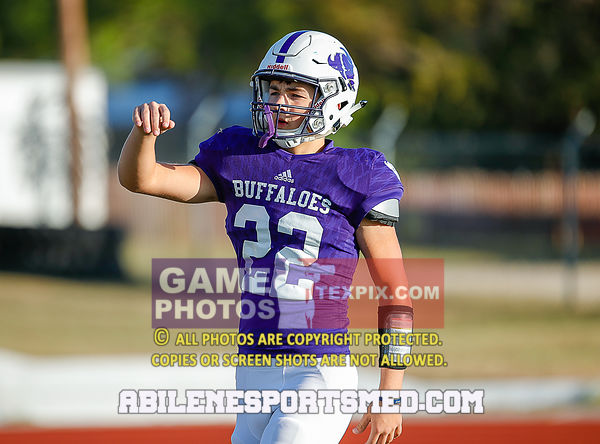 10-11-19_FB_Cross_Plains_v_Haskell_RP_5555