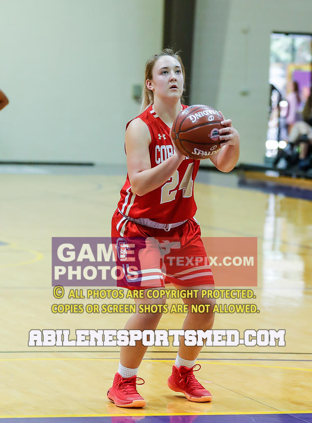 11-23-19_BKB_FV_Abilene_High_vs_Coronado_MW50425042