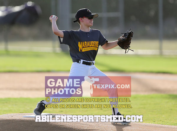 06-09-2020_BB_Minor_Marauders_v_Bulls_TS-586-2