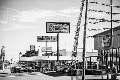 023_Oklahoma_City_150