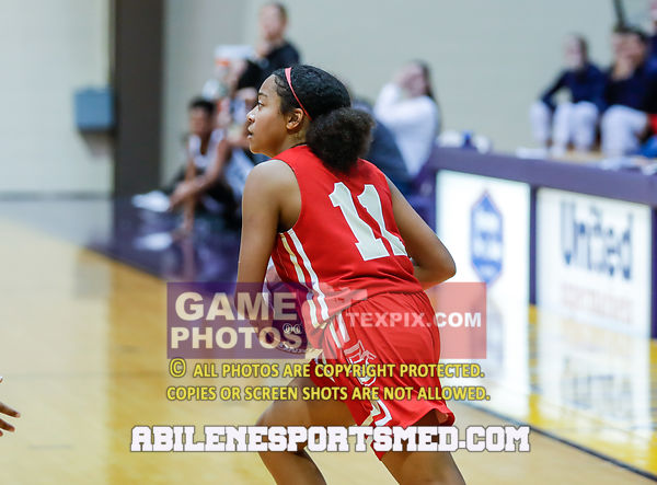 11-23-19_BKB_FV_Abilene_High_vs_Coronado_MW51795179