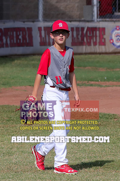 06-18-19_BB_All_Stars_8-10_Northern_v_Sweetwater_RP_2228