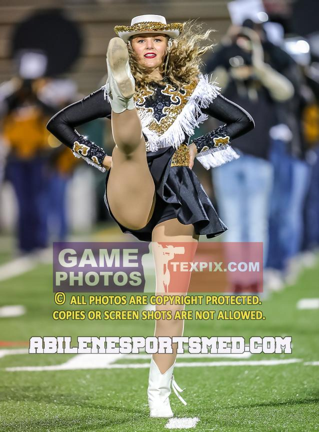 10-23-2020_Fb_Permian_v_Abilene_High_TS-827