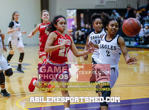 11-23-19_BKB_FV_Abilene_High_vs_Coronado_MW50525052