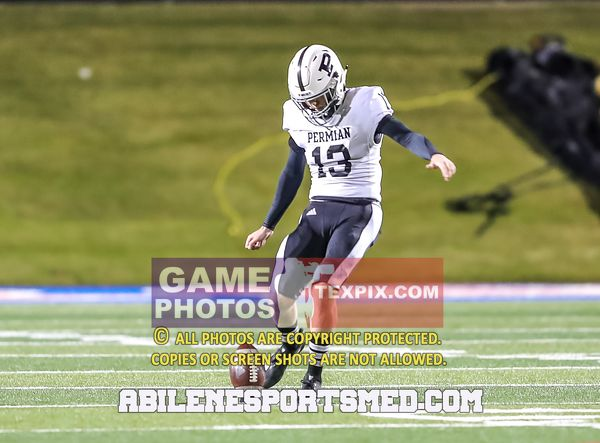 10-23-2020_Fb_Permian_v_Abilene_High_TS-799
