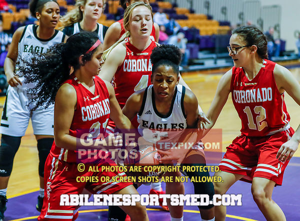11-23-19_BKB_FV_Abilene_High_vs_Coronado_MW50845084