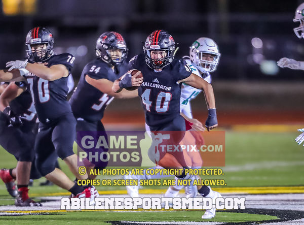 11-22-19_Fb_Shallowater_v_Wall_TS-635