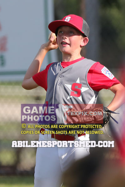 06-18-19_BB_All_Stars_8-10_Northern_v_Sweetwater_RP_2272