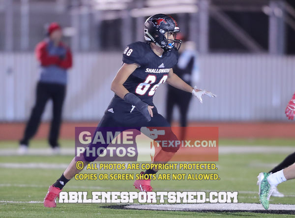 11-22-19_Fb_Shallowater_v_Wall_TS-632