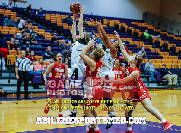 11-23-19_BKB_FV_Abilene_High_vs_Coronado_MW51065106