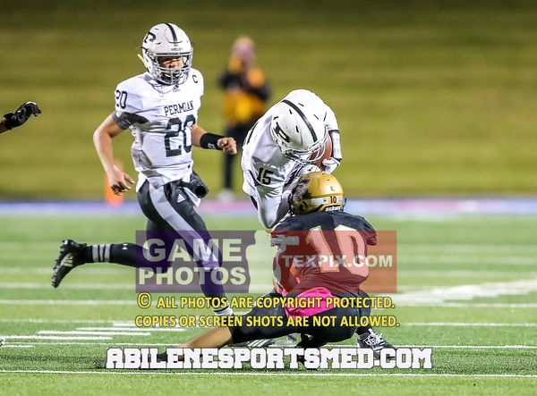 10-23-2020_Fb_Permian_v_Abilene_High_TS-842
