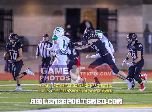 11-22-19_Fb_Shallowater_v_Wall_TS-627