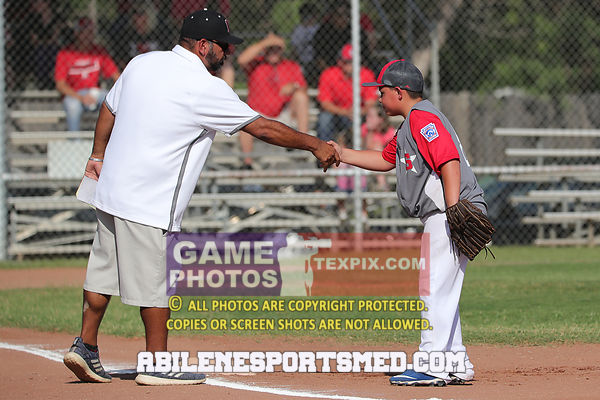 06-18-19_BB_All_Stars_8-10_Northern_v_Sweetwater_RP_2276