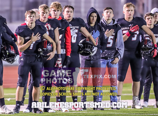 11-22-19_Fb_Shallowater_v_Wall_TS-623