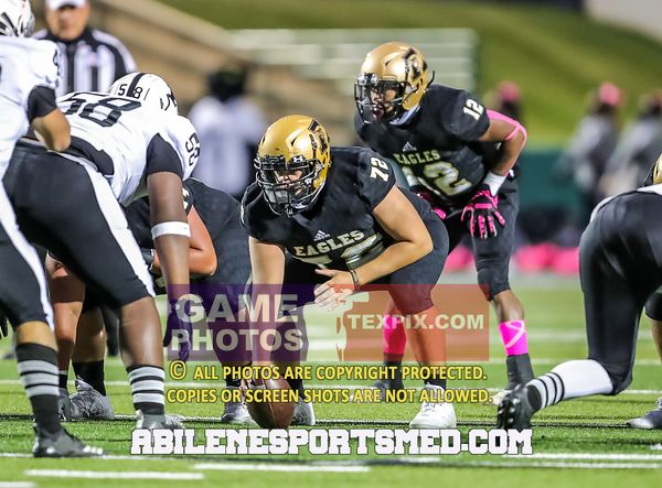 10-23-2020_Fb_Permian_v_Abilene_High_TS-775