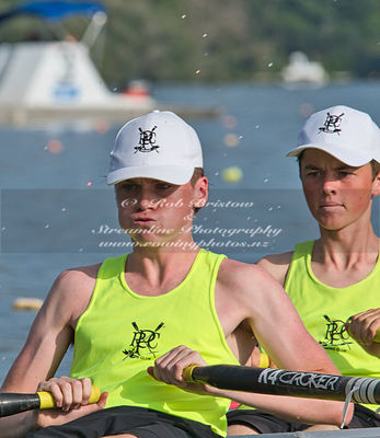 Taken during the National Championships 2020, Lake Karapiro, Cambridge, New Zealand; ©  Rob Bristow; Frame 7405 - Taken on: T...