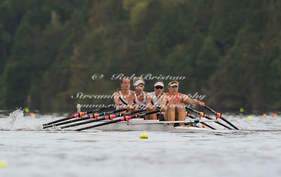 Taken during the National Championships 2020, Lake Karapiro, Cambridge, New Zealand; ©  Rob Bristow; Frame 7306 - Taken on: T...