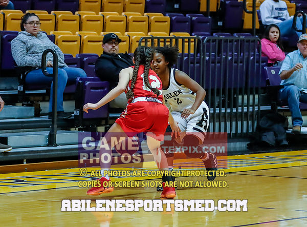 11-23-19_BKB_FV_Abilene_High_vs_Coronado_MW50755075