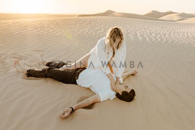 Regina_Wamba_Exclusive_Stock_Photos_by_Madison_Delaney_Photgraphy_(44)